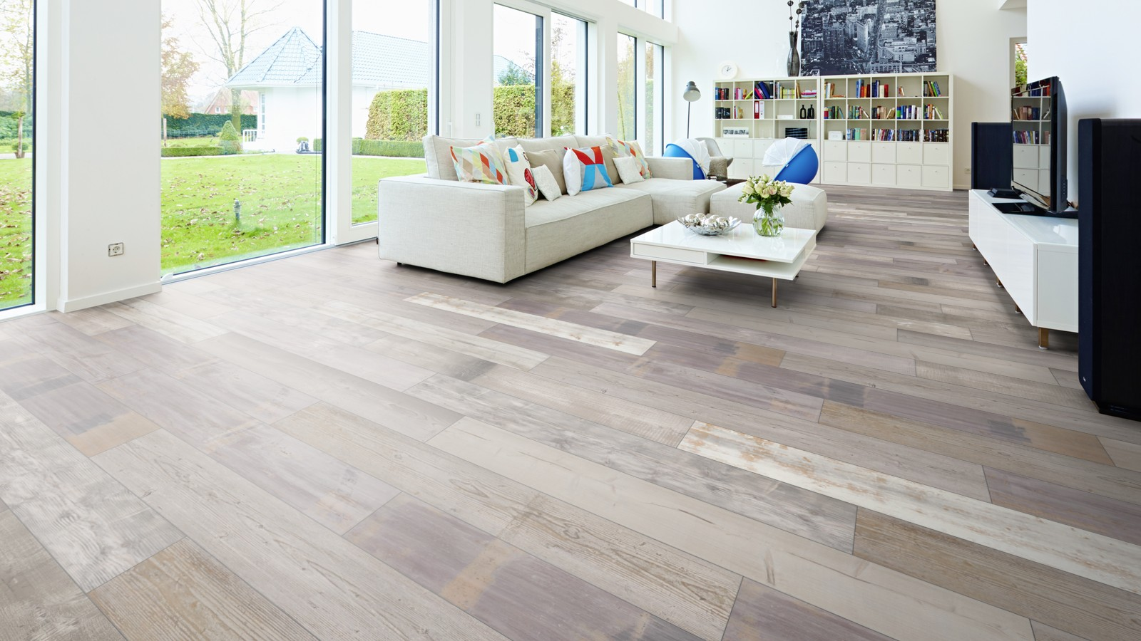 Flooring solutions for Flooring solutions